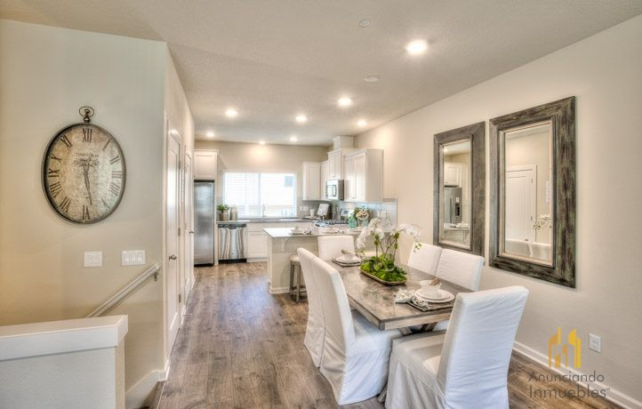 Quatama-Residence-Two-Dining-Room-Kitchen-722x460