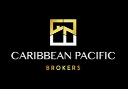 Caribbean Pacific Brokers