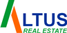 ALTUS REAL ESTATE